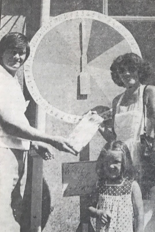 1978 David Livingstone Primary wm3