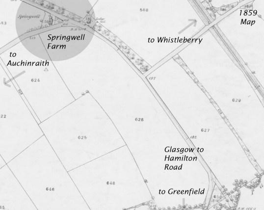 1859 Springwells