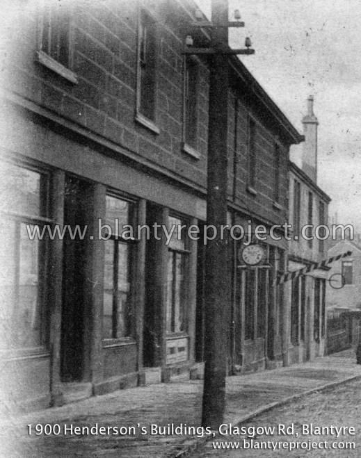 1900 Henderson's Buildings wm