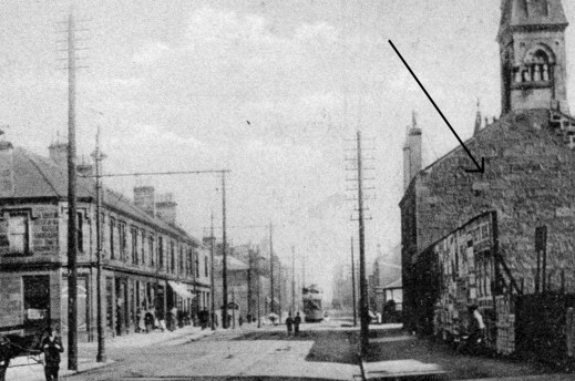 1903 Glasgow Road3