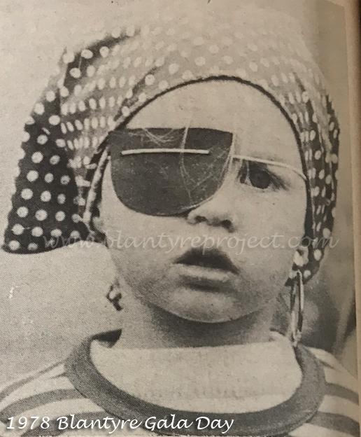 1978 Blantyre Gala Day wm3