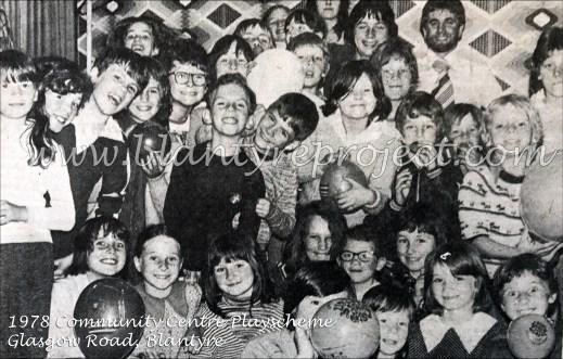1978 Community Centre wm