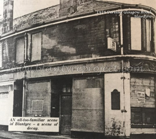 1978 Derelict Glasgow Road 2 wm