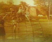 1978 Stonefield Public park