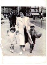 1948 Family of Helen Williams