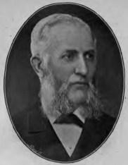 1888 James Caldwell MP