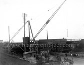 1931-springwell-bridge-renovation wm