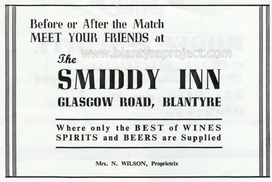 1950-smiddy-advert-wm