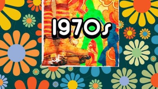 1970s-620x350