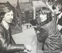 1978 Blantyre High Film Society