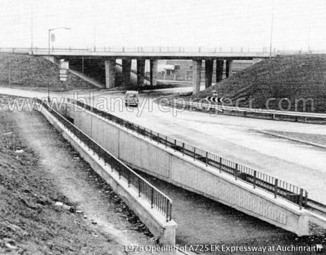 1978 EK Expressway 1 wm