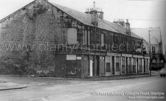1978-smiddy-bar-bottom-elm-street wm