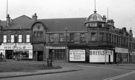 1979-herbertson-street-at-glasgow-road