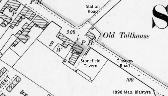 1898 Zoned