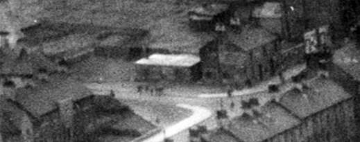 1950 aerial