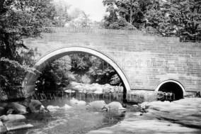 1970's Milheugh Bridge
