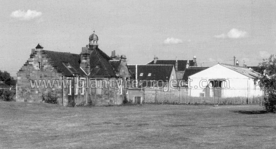 1977 Infant School wm