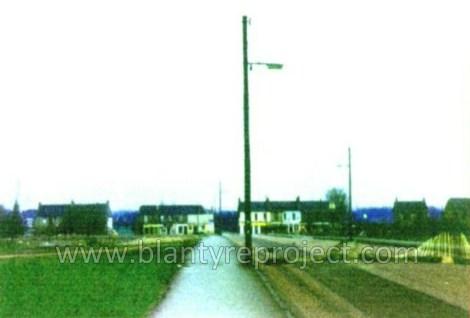 1979 Craig Street wm
