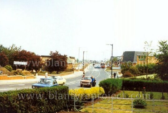 1982 Glasgow Road wm