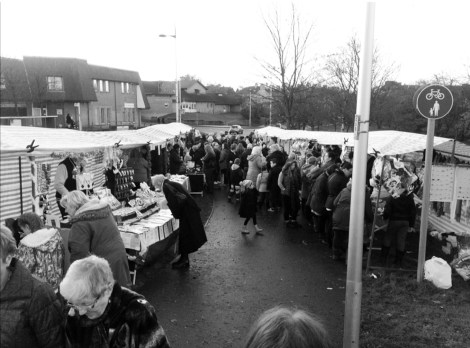 market 2013