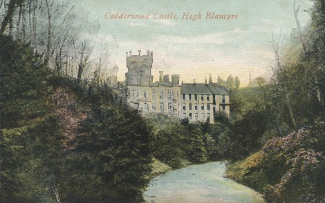19010s calderwood