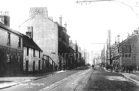 1910 Glasgow road wm
