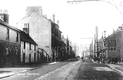 1910 Glasgow road wm