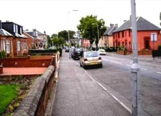 1999 Station Road