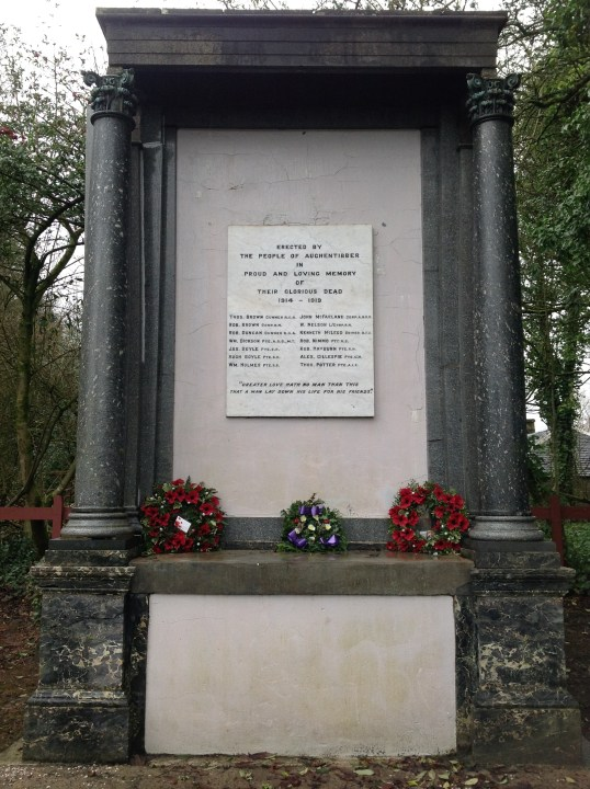 2015-auchentibber-war-memorial-jan