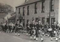 1960's Main Street