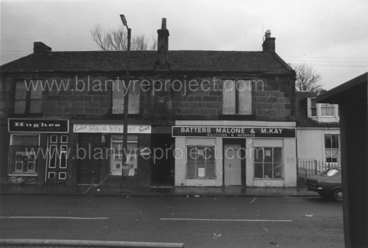 1979 Broompark place wm