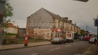 1988 Stonefield Road