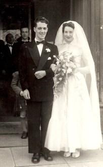 1956 Geddes - MacGeachan