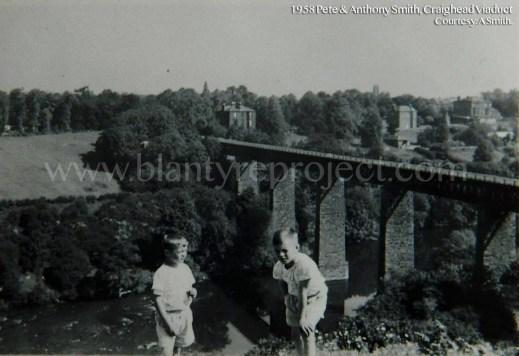 1958 Pete & Anthony Smith wm