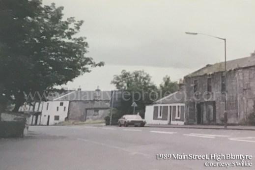 1989 Main Street, High Blantyre1 wm