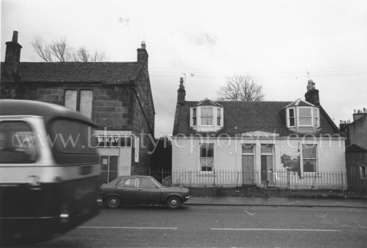 1979 Clyde Cottages wm