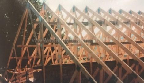1989 new hall roof wm