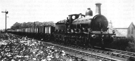 train-mr-goods