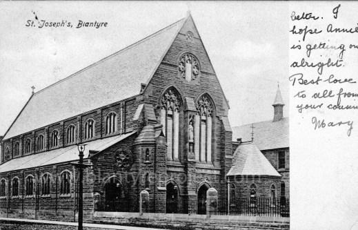 1908 St Joseph's 1200dpi wm