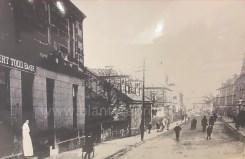 1910s Main Street