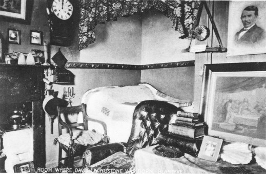 1930s-livingstone-birthroom