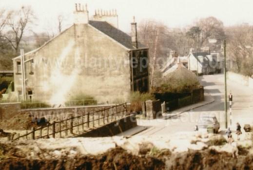 1962 Hunthill Road wm