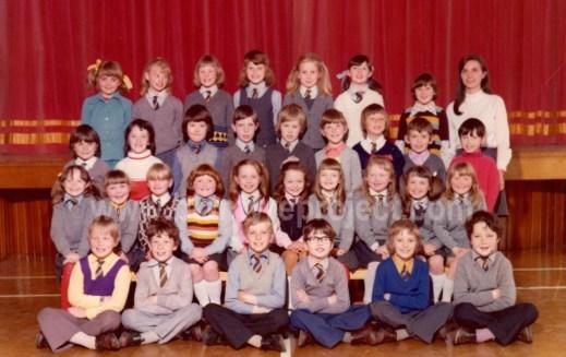 1973 HB Primary wm