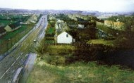 1989 Glasgow Road