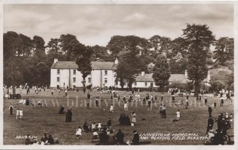 1930s busy grounds 2 1200dpi wm
