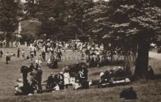 Late 1930s DLC