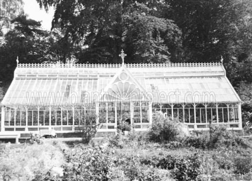 1975 Calderglen Greenhouse wm