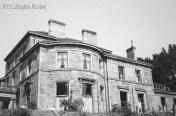 1975 Calderglen House