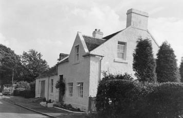 1978 Auchentibber Road