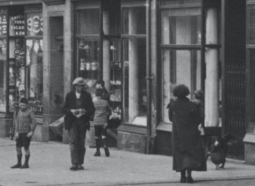 1920s Main Street 2
